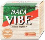 MACA VIBE FILMTABL.100X/IMMUN/