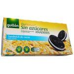 Gullon Oreo 210g