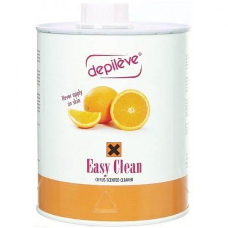 EASY CLEAN GÉPTISZTITÓ 1L