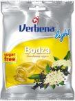 Verbena bodza light cukor 60g
