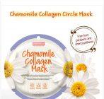 Chamomille Collagen maszk PD804