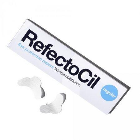 Refectocil Szemalátét 96db/cs